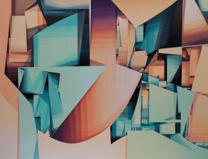 Olivier Swiz - Saros - Ground Effect