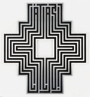 Black_Cross