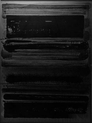 Black Miror #1