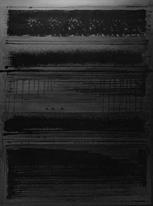 Black Miror #2