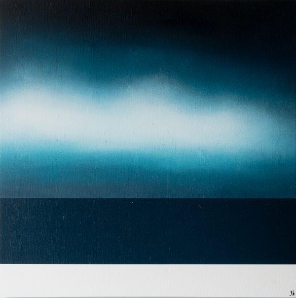 Kean - Ciel Nocturne - Ground Effect