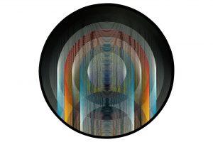 Sebastien Preschoux - Get Up With It - Ground Effect
