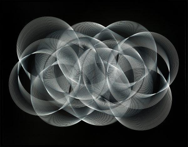 Sebastien Preschoux - Theia - Ground Effect