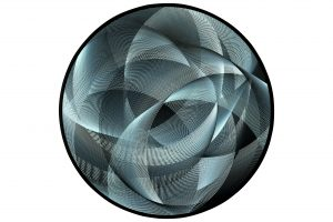Sebastien Preschoux - Unknow - Ground Effect