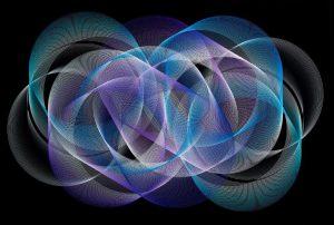 Sebastien Preschoux - Eyes Pace - Ground Effect
