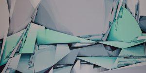 Iceberg:carambolage2 - Olivier Swiz - Ground Effect